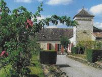 French property for sale in SIORAC EN PERIGORD, Dordogne photo 1