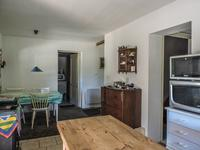 French property for sale in CHARROUX, Vienne - €136,250 - photo 5