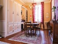 French property for sale in ST AUBIN DE BLAYE, Gironde photo 2