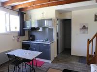 French property for sale in ST AUBIN DE BLAYE, Gironde photo 7