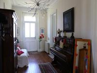French property for sale in ST AUBIN DE BLAYE, Gironde photo 1