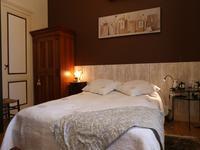 French property for sale in ST AUBIN DE BLAYE, Gironde photo 5