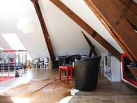 French property for sale in ST AUBIN DE BLAYE, Gironde photo 6