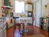 French property for sale in ST AUBIN DE BLAYE, Gironde photo 3