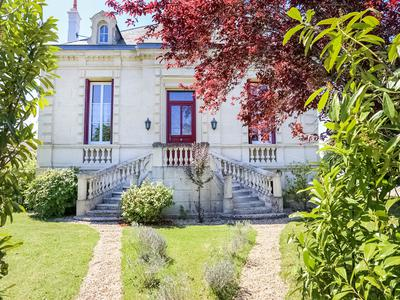 French property, houses and homes for sale in ST AUBIN DE BLAYE Gironde Aquitaine