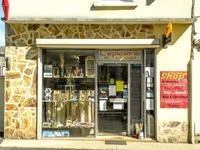 Commerce à vendre à ST JORY DE CHALAIS en Dordogne - photo 1