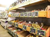 Commerce à vendre à ST JORY DE CHALAIS en Dordogne - photo 6