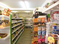 Commerce à vendre à ST JORY DE CHALAIS en Dordogne - photo 4