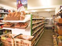 Commerce à vendre à ST JORY DE CHALAIS en Dordogne - photo 2