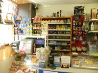 Commerce à vendre à ST JORY DE CHALAIS en Dordogne - photo 5