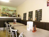 Commerce à vendre à ST JORY DE CHALAIS en Dordogne - photo 8