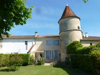 latest addition in Barbaste Lot_et_Garonne