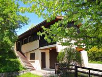 maison à vendre à LE BOURG D'OISANS, Isere, Rhone_Alpes, avec Leggett Immobilier
