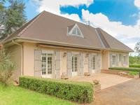 French property, houses and homes for sale inCHATILLON SUR THOUETDeux_Sevres Poitou_Charentes