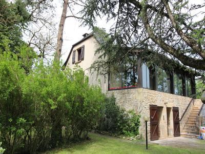 French property, houses and homes for sale in BOZOULS Aveyron Midi_Pyrenees