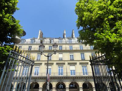 French property, houses and homes for sale in PARIS I Paris Ile_de_France