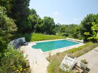 French property for sale in CHAMPAGNAC LA RIVIERE, Haute Vienne - €260,000 - photo 4