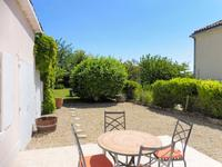 French property for sale in JARNAC, Charente photo 2