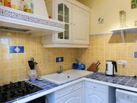 French property for sale in JARNAC, Charente photo 6