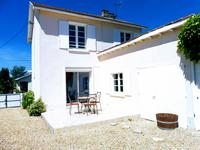 French property for sale in JARNAC, Charente photo 1