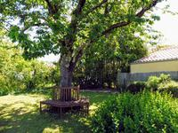 French property for sale in JARNAC, Charente photo 3