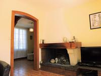 French property for sale in JARNAC, Charente photo 4