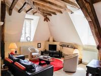 appartement à vendre à BEAUNE, Cote_d_Or, Bourgogne, avec Leggett Immobilier