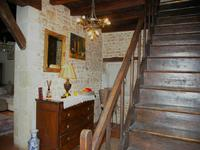 French property for sale in SAUZE VAUSSAIS, Deux Sevres - €226,840 - photo 5