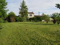 French property for sale in PRIGNAC, Charente_Maritime photo 8
