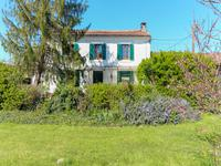 French property, houses and homes for sale inPRIGNACCharente_Maritime Poitou_Charentes