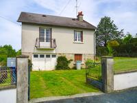 maison à vendre à CHAMBERET, Correze, Limousin, avec Leggett Immobilier