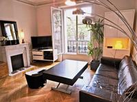 appartement à vendre à PARIS XII, Paris, Ile_de_France, avec Leggett Immobilier
