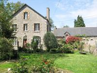French property, houses and homes for sale in KERGRIST Morbihan Brittany