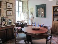French property for sale in UZES, Gard - €549,000 - photo 3
