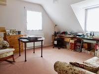 French property for sale in LA ROCHE BERNARD, Morbihan - €313,000 - photo 4