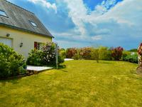 French property for sale in LA ROCHE BERNARD, Morbihan - €313,000 - photo 6
