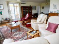 French property for sale in LA ROCHE BERNARD, Morbihan - €313,000 - photo 2