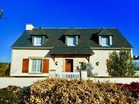 French property for sale in LA ROCHE BERNARD, Morbihan - €313,000 - photo 1