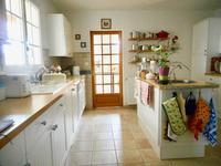 French property for sale in LA ROCHE BERNARD, Morbihan - €313,000 - photo 3