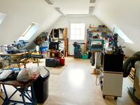 French property for sale in LA ROCHE BERNARD, Morbihan - €313,000 - photo 9