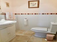 French property for sale in LA ROCHE BERNARD, Morbihan - €313,000 - photo 7