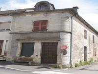 French property, houses and homes for sale inBEZECote_d_Or Bourgogne