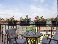 latest addition in CALLIAN Provence Cote d'Azur