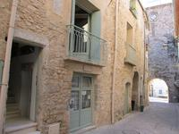 French property, houses and homes for sale inST JEAN DE FOSHerault Languedoc_Roussillon