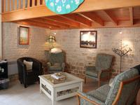 Maison à vendre à MANSLE en Charente - photo 4