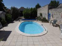 Maison à vendre à MANSLE en Charente - photo 3