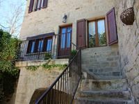 Maison à vendre à SALLES LA SOURCE, Aveyron, Midi_Pyrenees, avec Leggett Immobilier