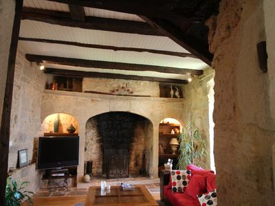 French property, houses and homes for sale in SALLES LA SOURCE Aveyron Midi_Pyrenees