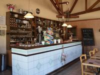 Commerce à vendre à MAISONNAY en Deux Sevres - photo 4