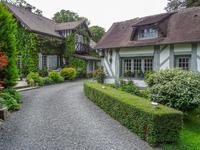 commerce à vendre à LA HAYE DU THEIL, Eure, Haute_Normandie, avec Leggett Immobilier